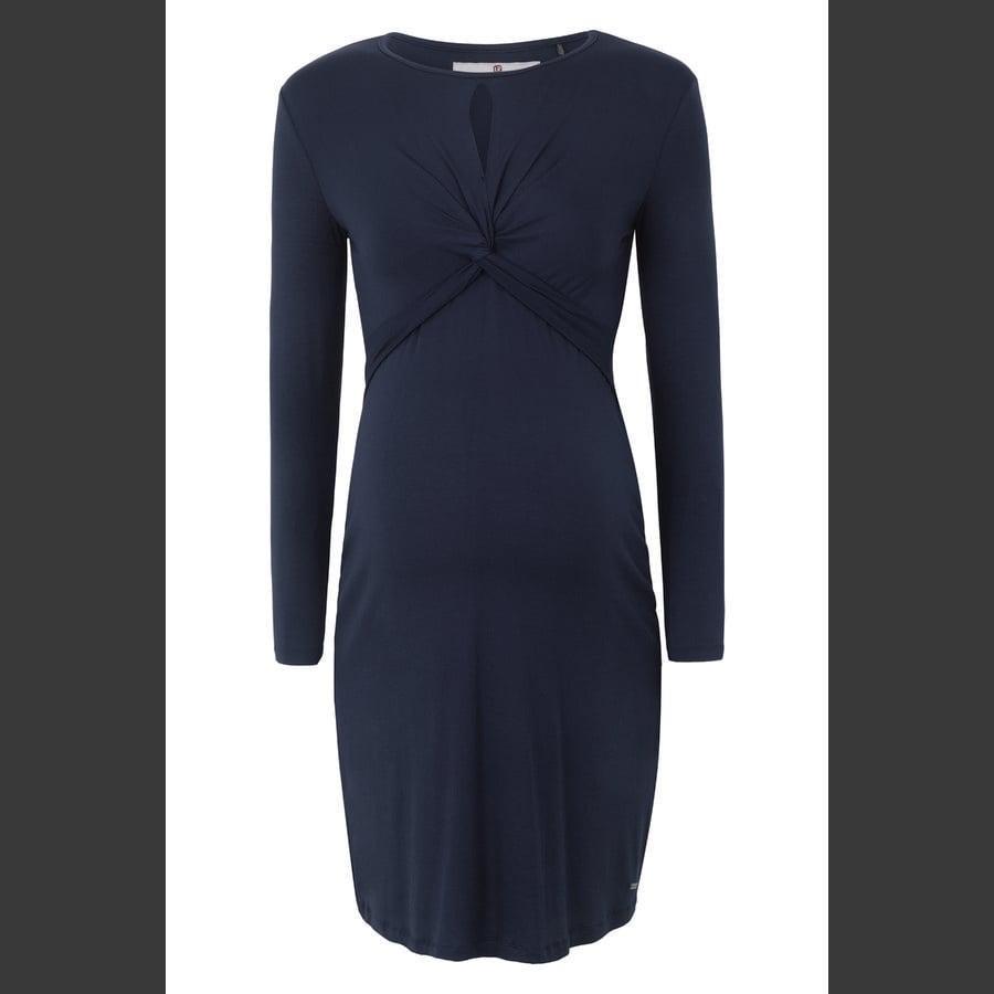 bellybutton Vestido de enfermera, azul