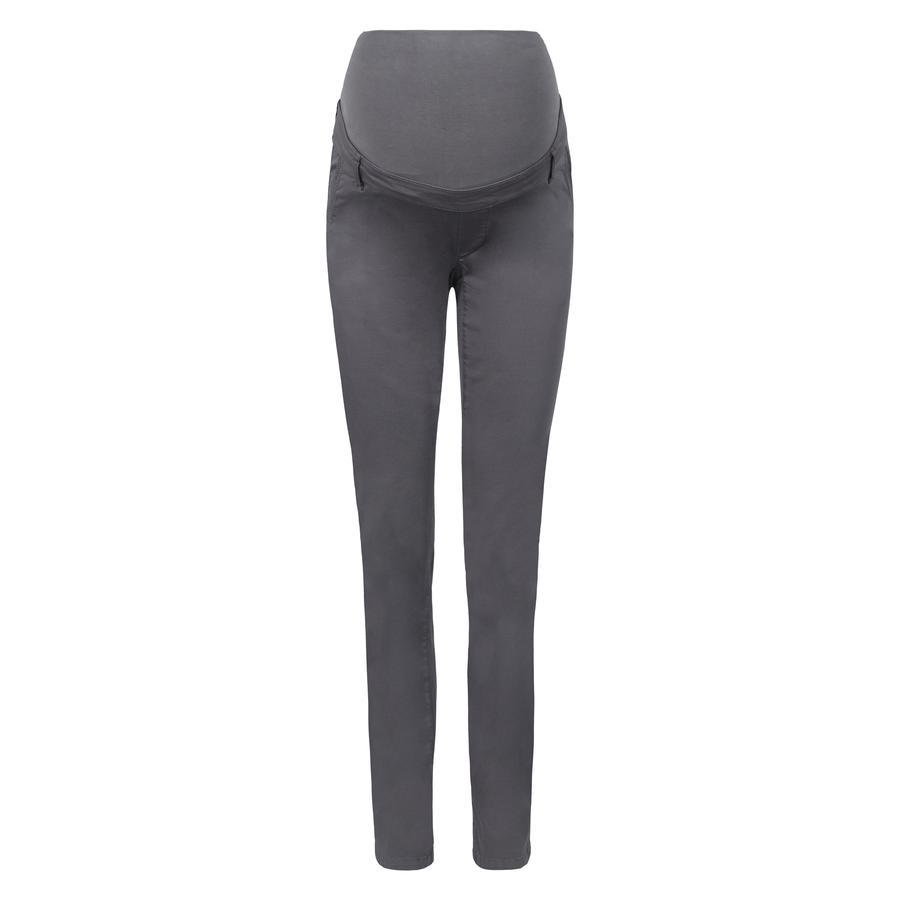 bellybutton Pantaloni Chinos premaman con fascia