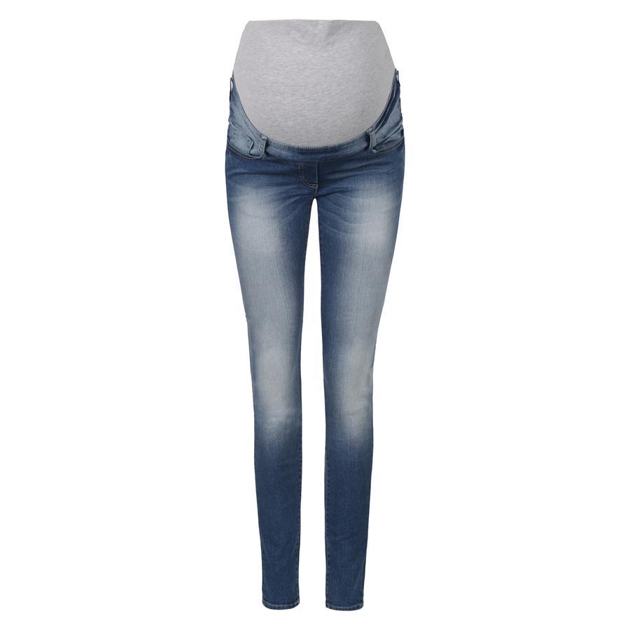 bellybutton Jeans avec ceinture à la taille
