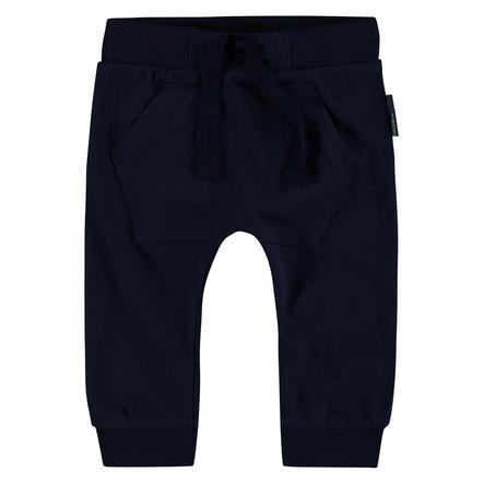 noppies Jeans Manlius deep blue