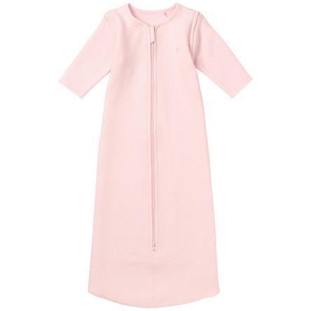 noppies Neapol světle růžový spací pytel