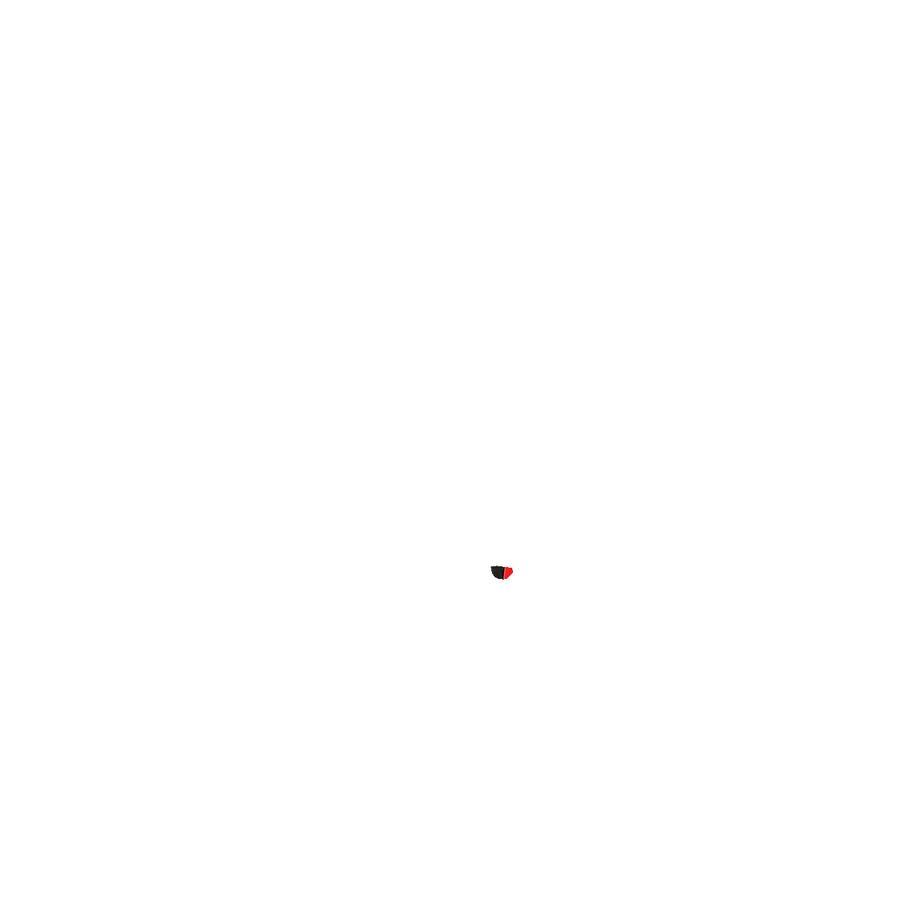 DICKIE Toys Coffret Sam le pompier, 5 véhicules