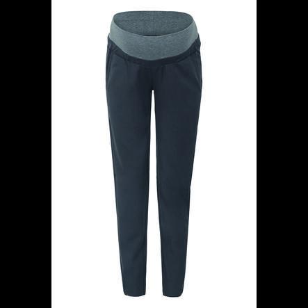 bellybutton Pantaloni con vita bassa
