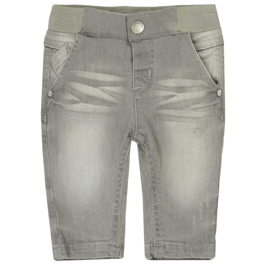 bellybutton  Chlapecké džíny, šedé