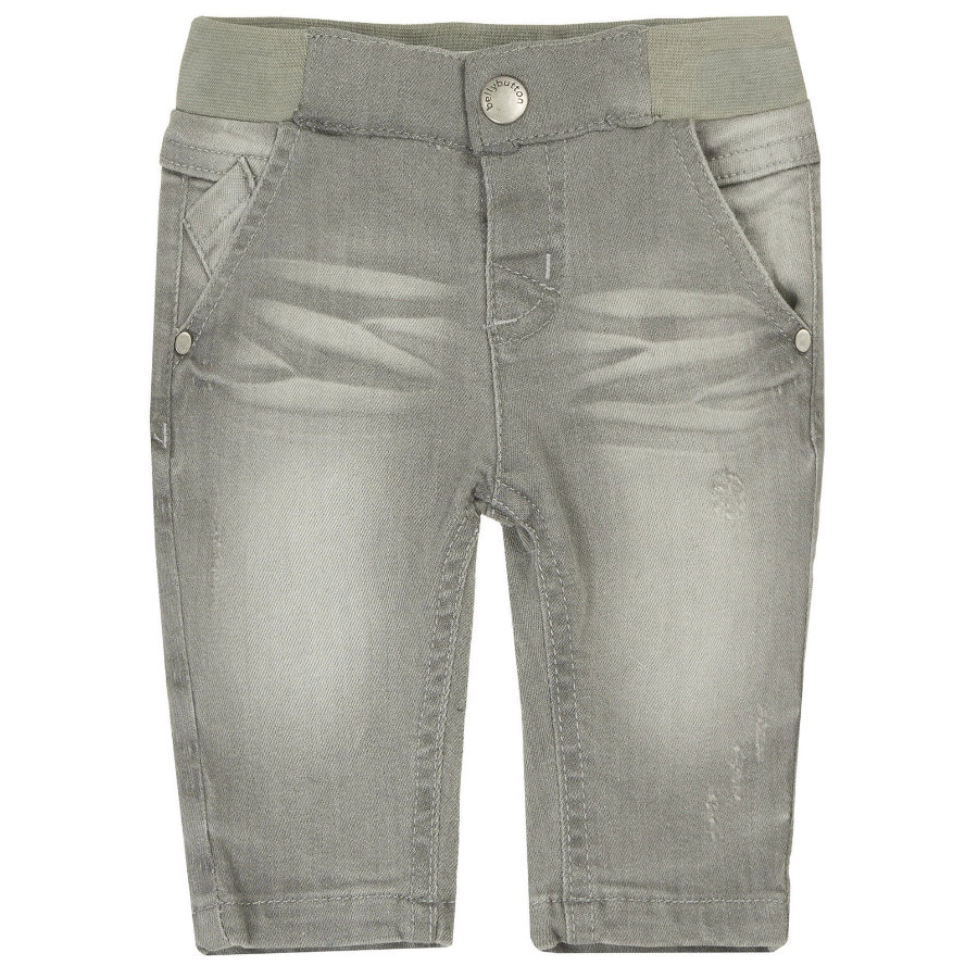 bellybutton Boys Jeans, grigio