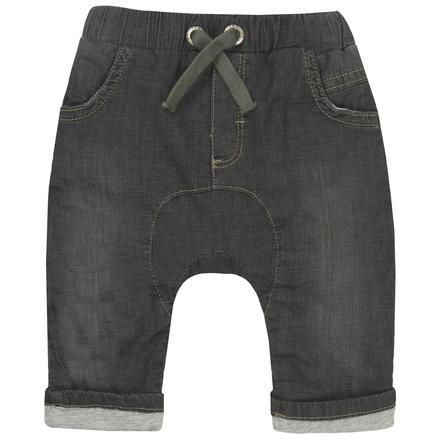 bellybutton Boys Jeans, lavaggio ad olio