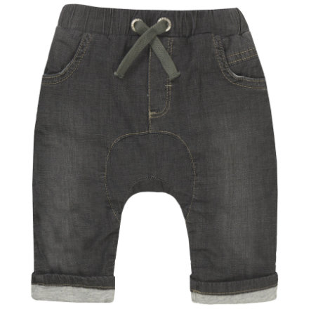bellybutton Boys Jeans, oilwashed