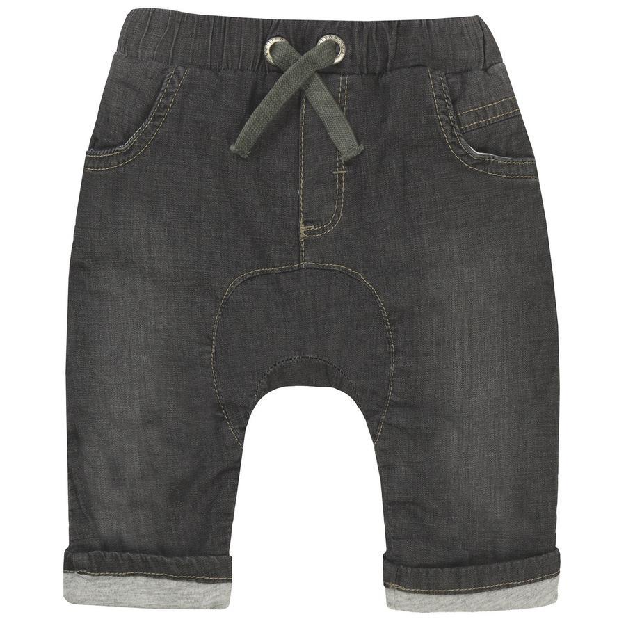 bellybutton Boys Spijkerbroek, geoliewassen