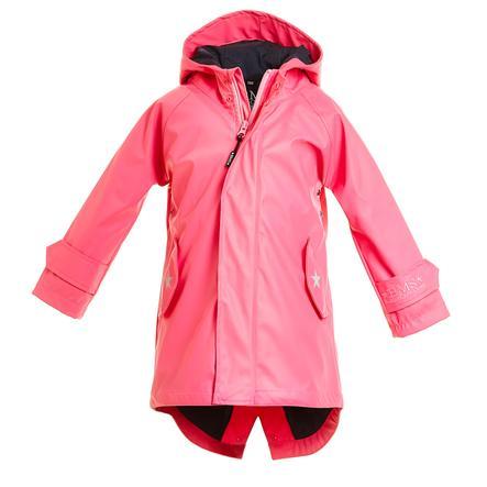 BMS HafenCity® SoftSkin® regnrock rosa