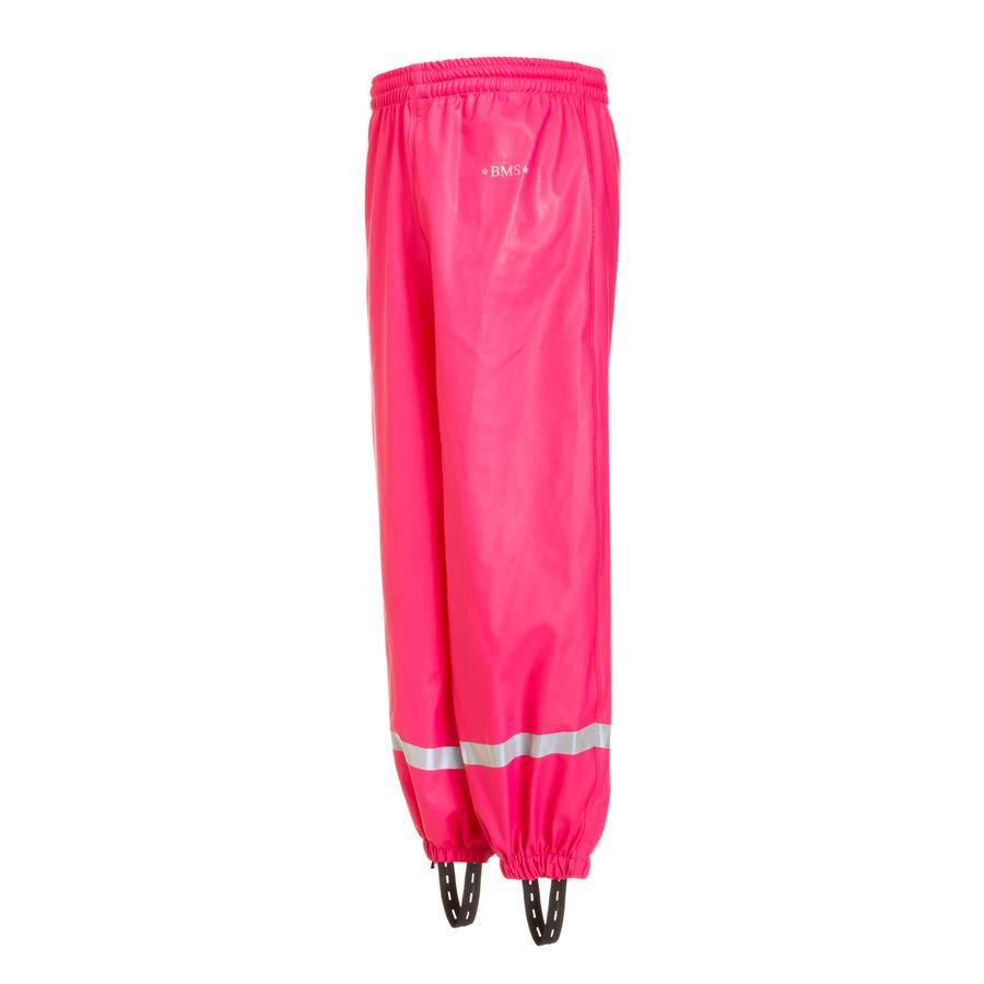 BMS Softskin Pink Buddle Bottom Byxor