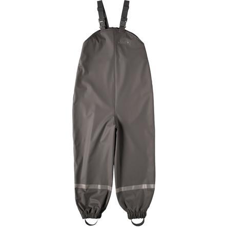 BMS Buddellatzhose Softskin Cool Grey