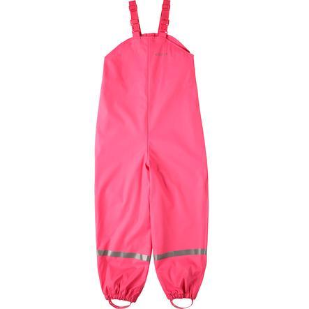 BMS Buddellatzhose Softskin Pink