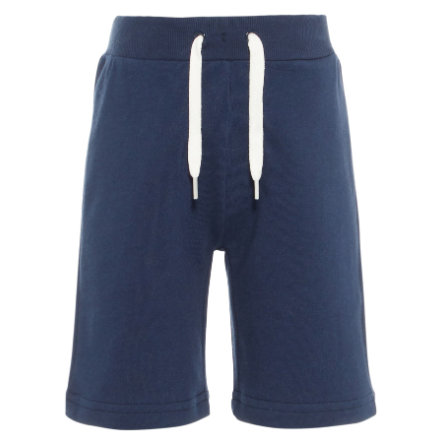 name it Boys Shorts Vermond lake blue
