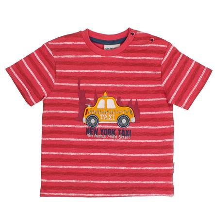 SALT AND PEPPER T-Shirt Po prostu fajny pasek cayenne.