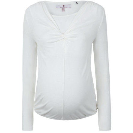 bellybutton Stillshirt, weiß