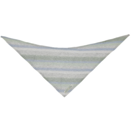 KANZ Boys szalik trójkątny