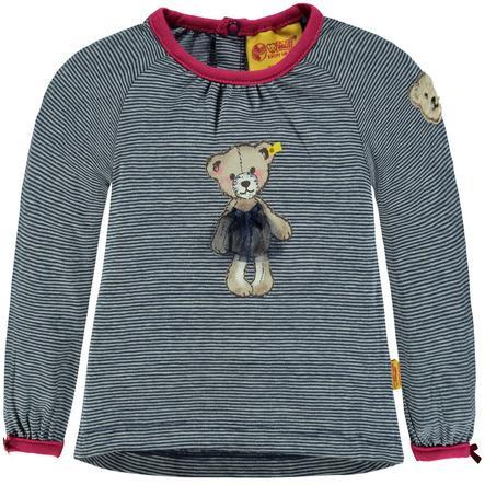 Steiff Girls Langarmshirt