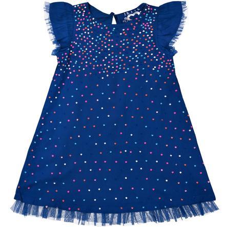 JETTE by STACCATO Girl sukienka niebieska