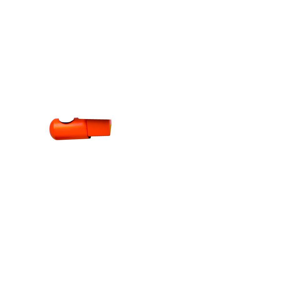 Bino tren de madera