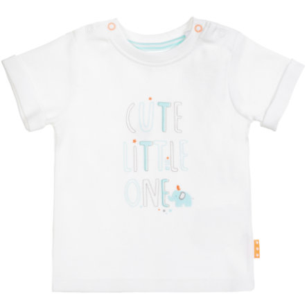 STACCATO T-Shirt offwhite
