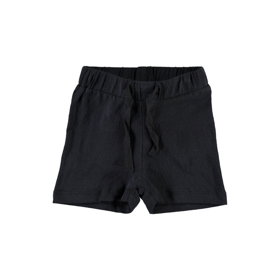 name it Boys Shorts Dedionno dark sapphire