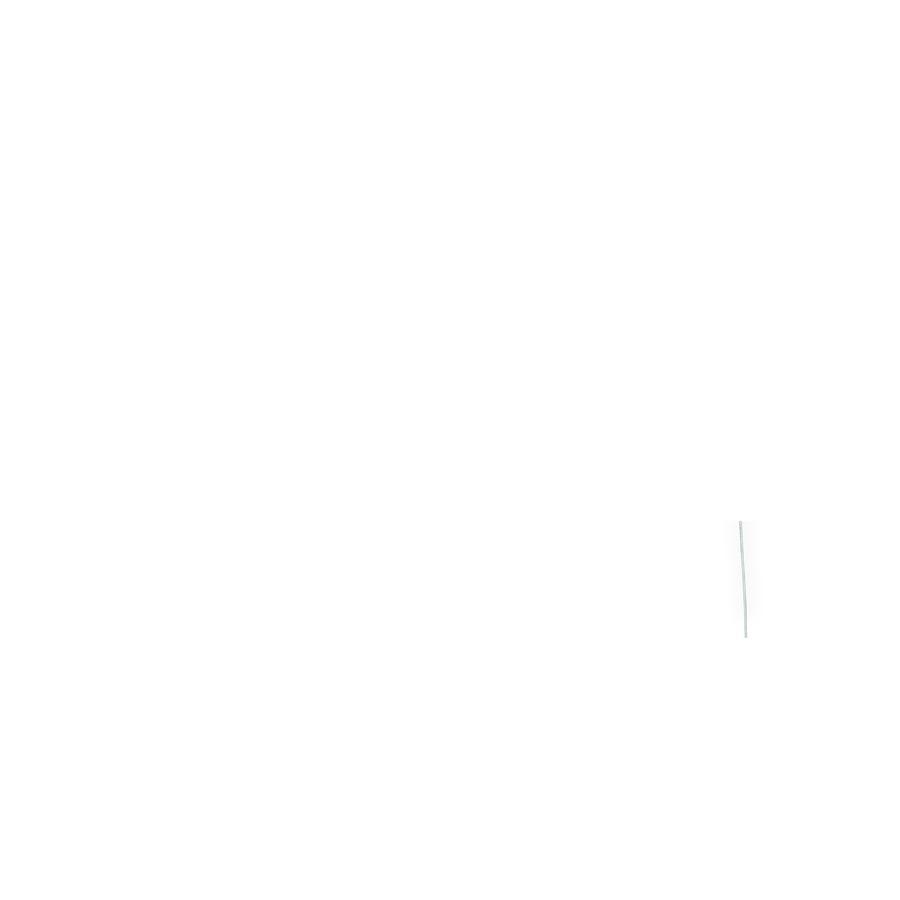 Hartig und Helling Heizstrahler BS 57 mit Thermometer silber