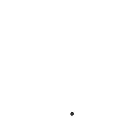 Infantino Porte-bébé Go Forward, gris
