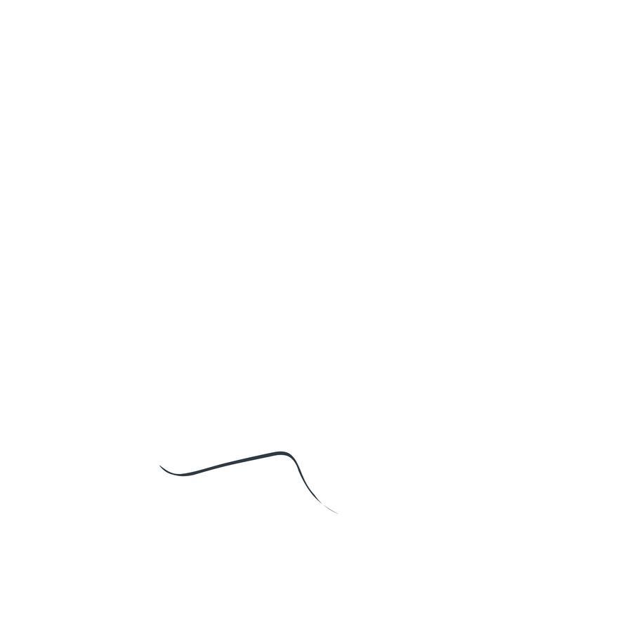 babymoov Extra camera voor video-babyfoon YOO-FEEL