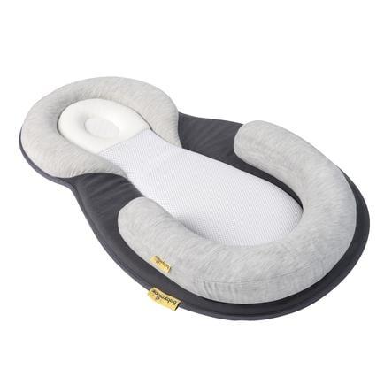 babymoov Materassino ergonomico con forma Cosydream smokey