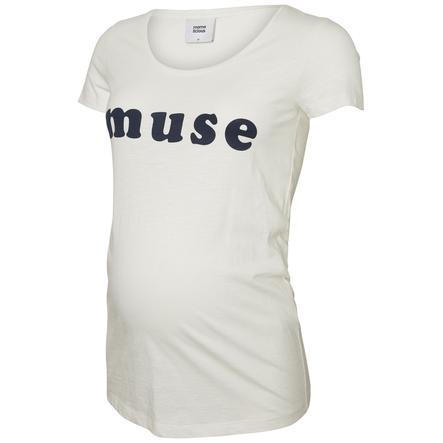 mama licious Koszula Circumstance MLFEMME Muza