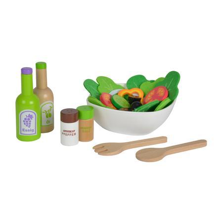 Eichhorn Salade