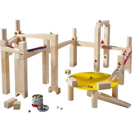 HABA Construcciones para Expertos 3524