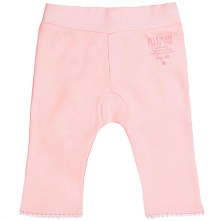 STACCATO  Girls Legíny pastelové peach
