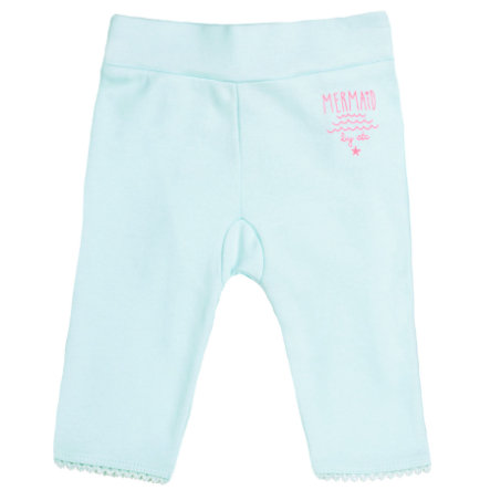 STACCATO Girls Leggings cold mint