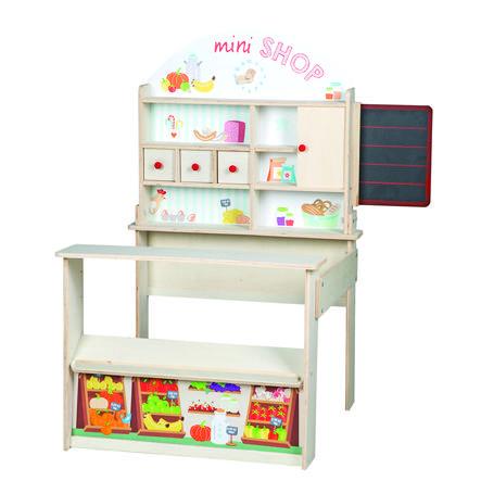 roba Bancarella vendita - Mini Shop
