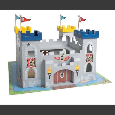 roba Knight's castle 3 i