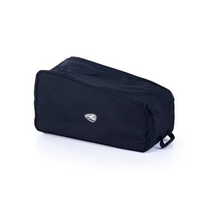 TFK Transportbag til DOT - svart 2018