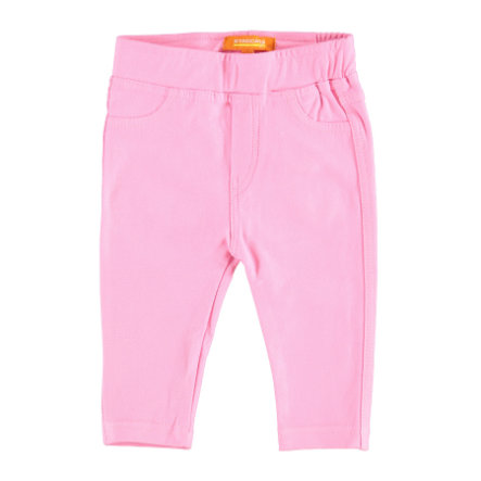 STACCATO Girls Leggings pink