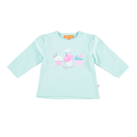 STACCATO Sweat-shirt menthe