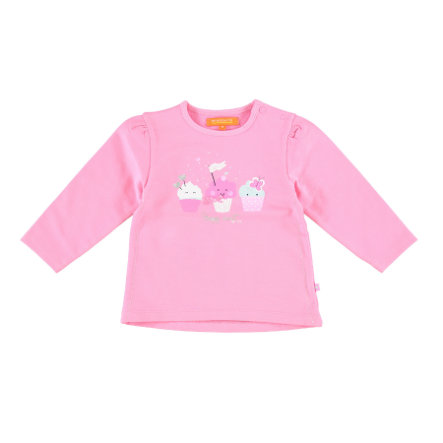 STACCATO Sweater roze