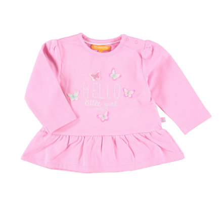 STACCATO Sweatshirt pink