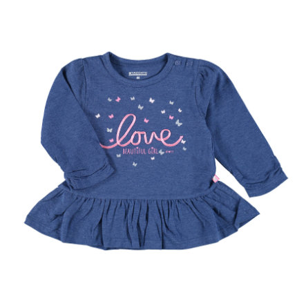 STACCATO Azul túnica