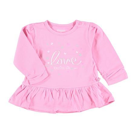 STACCATO Tuniek roze