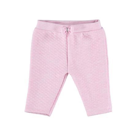 STACCATO Girl Sweatpants Sweatpants rose melange