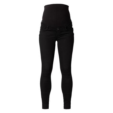 noppies Maternity jeans Avi Black