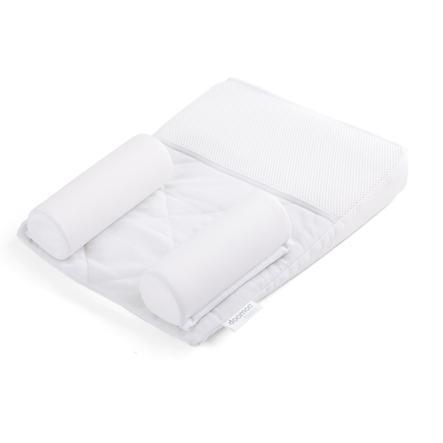 Doomoo basics Rückenlagerungskissen Supreme Sleep 30cm