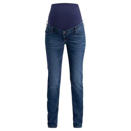 noppies Skinny Jeans Avi Everyday Blue