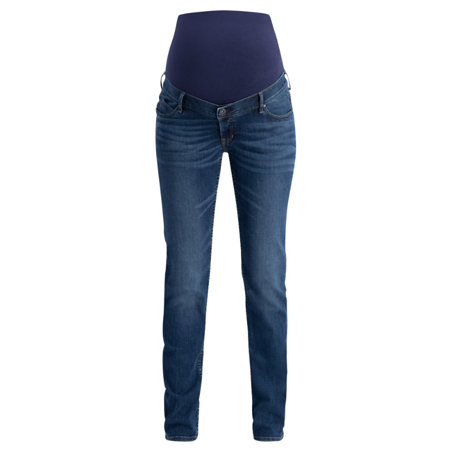 noppies Maternity jeans Avi Everyday Grey