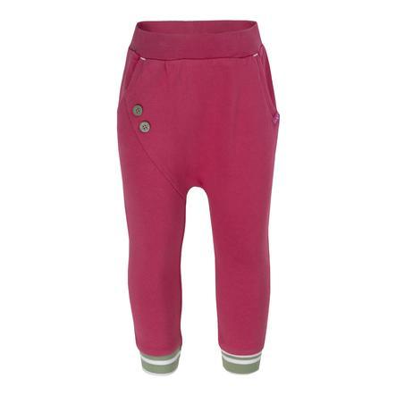 rende! Girl Zijn joggingbroek, roze...