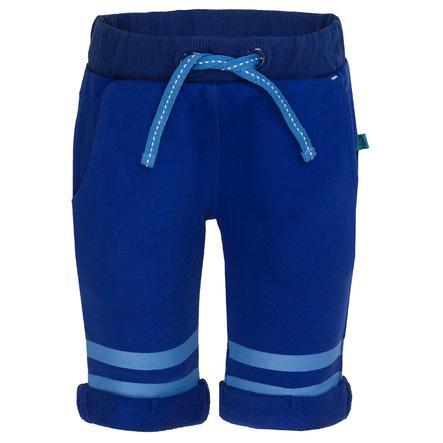 lief! Boys Shorts, blau